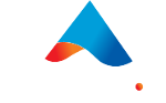 Logo Desktop Blanco