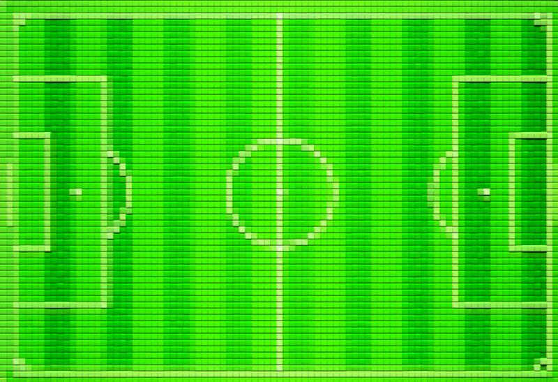 Abraza_tu_pasión_apuesta_en_fútbol