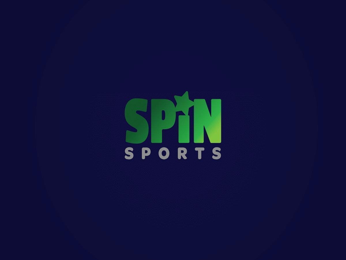 spin-sports-portada