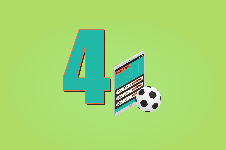 4-tips-para-apostar