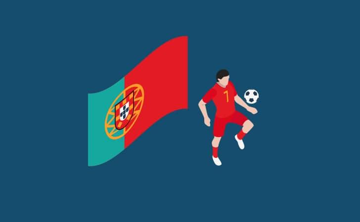 Fútbol online CR7