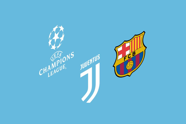 Pronósticos de fútbol europeo