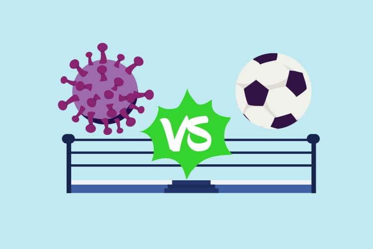 Se-reactivan-las-apuestas-deportivas-online-y-los-deportes