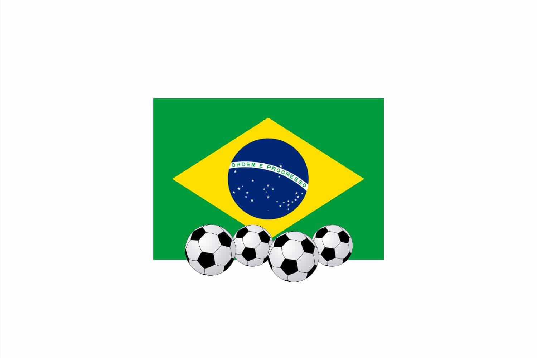 Apuesta-deportiva-en-el-brasileirao