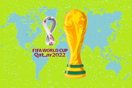 Apuestas-Deportivas-fútbol-sudamericano