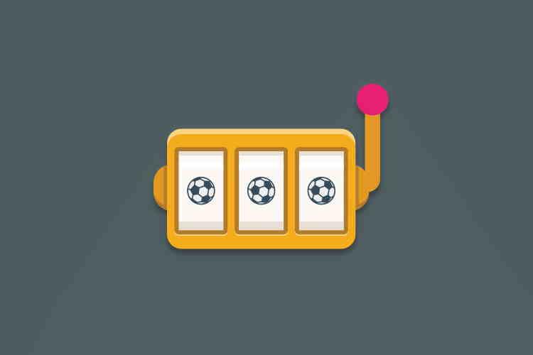 Apuestas-de-futbol