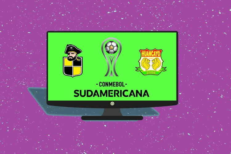 El-último-peruano-en-las-apuestas-deportivas