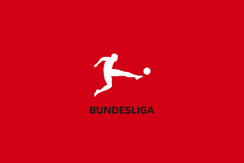 Apuesta en vivo en la Bundesliga