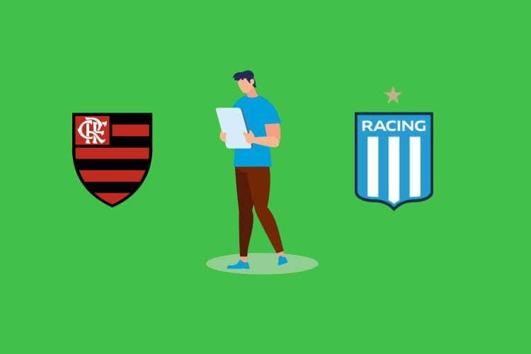 Libertadores-apuesta-en-vivo
