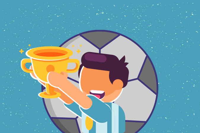 Maradona-Perdió-su-ultima-apuesta
