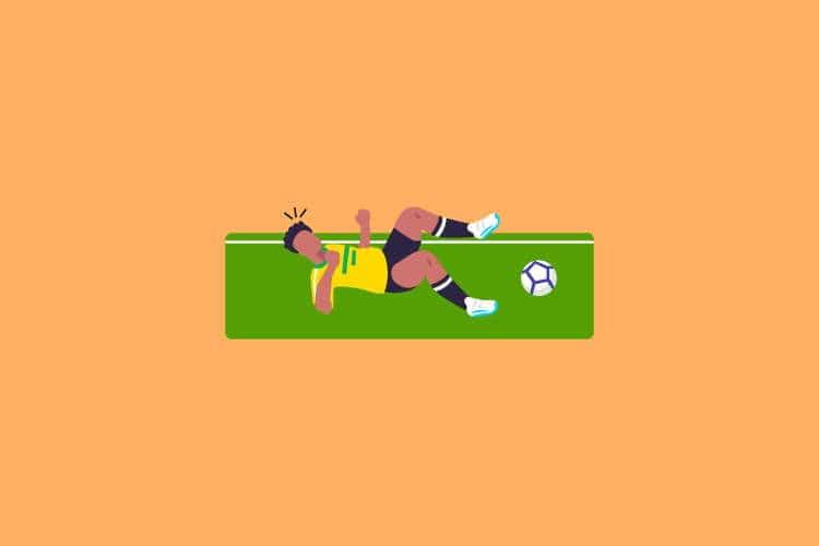 Neymar-pronósticos-de-futbol