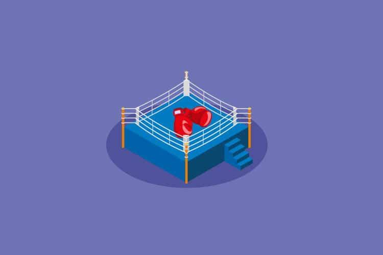 Pronósticos-deportivos-en-el-Ring-1