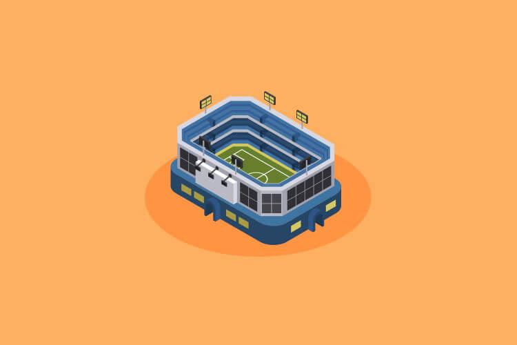 Pronosticos-deportivos-en-Copa
