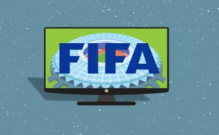 Ranking-FIFA-Casas-de-apuestas