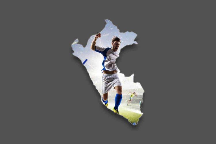 apuestas-deportivas-Perú
