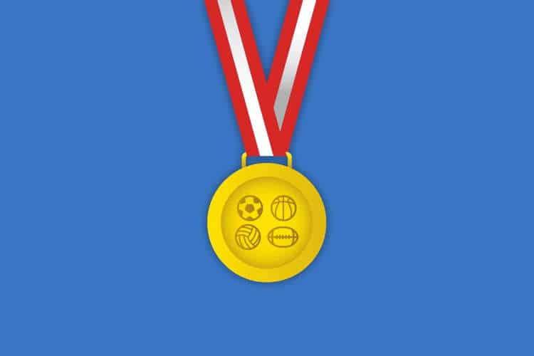 como-ganar-apuestas-deportivas