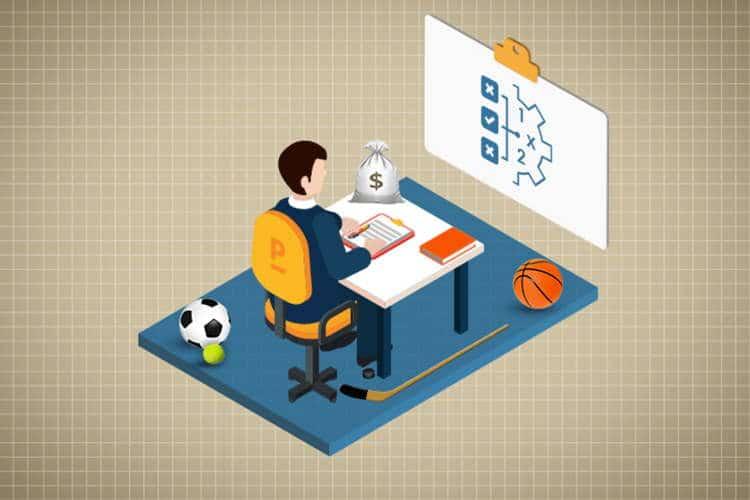 e-sports-peru-gaming