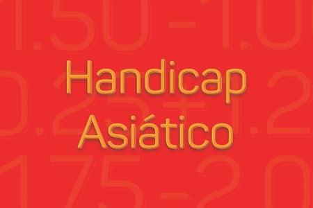 handicap-asiatico