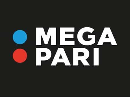 logo_megapari