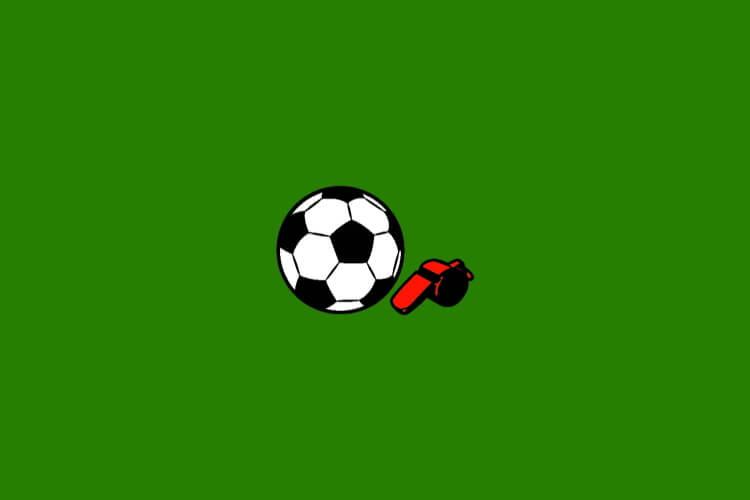 último-cupo-de-la-Copa-Libertadores