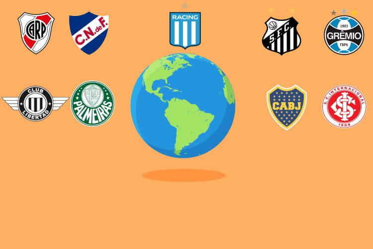 Apuestas-deportivas-divididas
