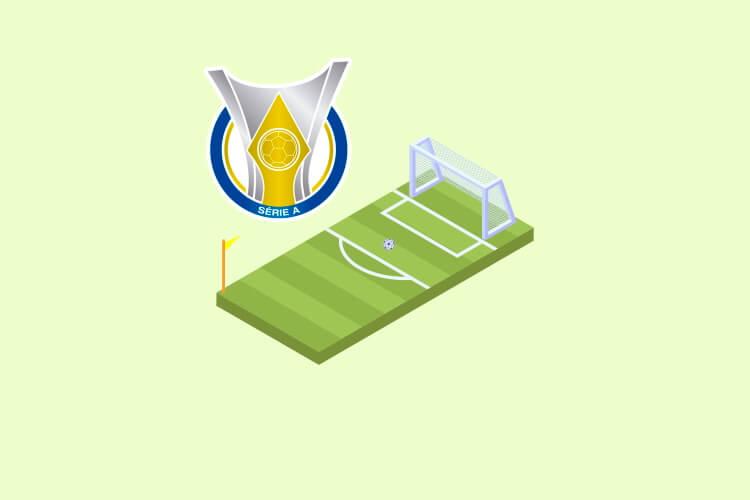 Apuestas-deportivas-en-el-futbol-de-Brasil-1