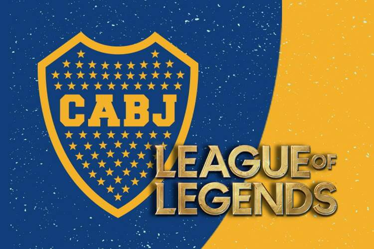 Boca-llegó-a-la-League-of-Legend