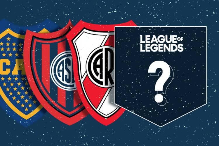 Boca-llegó-a-la-League-of-Legend