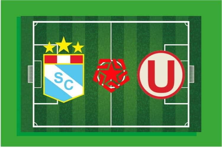 La-Liga-1-busca-un-campeón