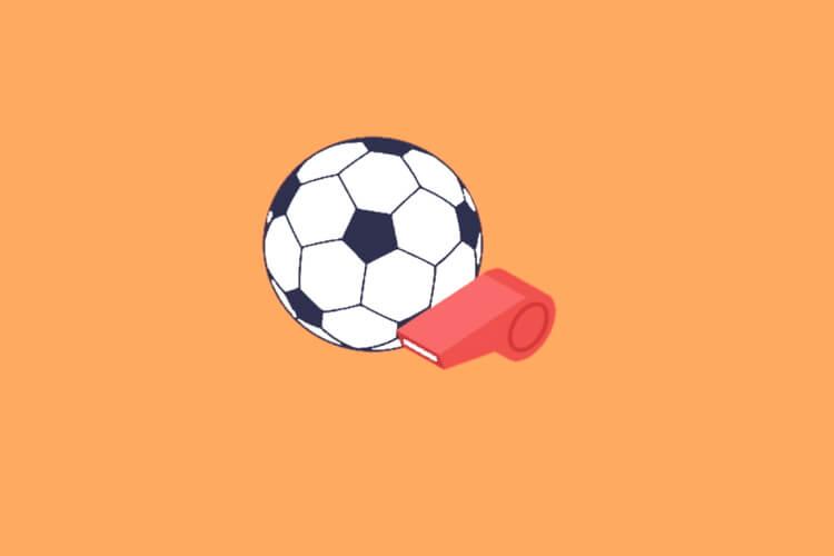 Las-apuestas-deportivas-comienzan-a-definirse