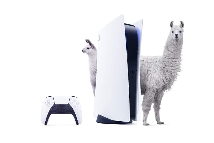 PlayStation-5-Perú
