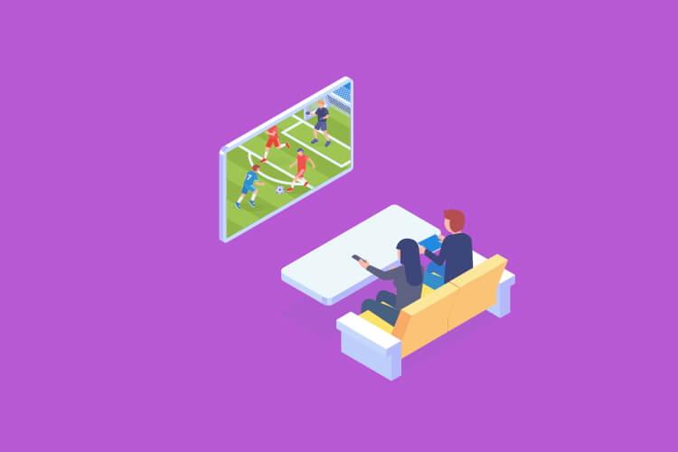 Pronósticos-deportivos-camino-a-semifinales
