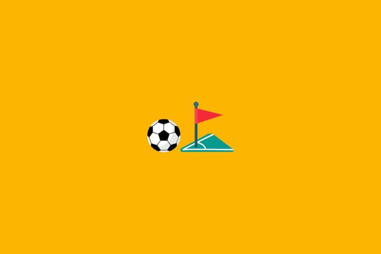 Pronósticos-deportivos-primer-finalista