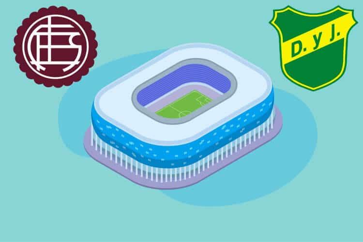 Pronósticos-de-fútbol-Copa-Sudamericana