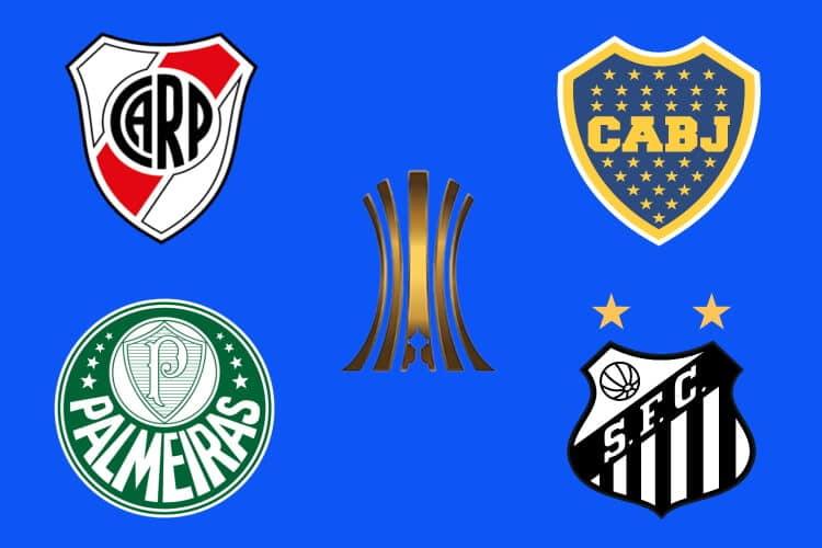 Pronósticos-deportivos-Copa-Libertadores