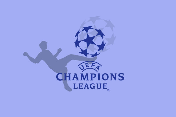 Apuesta-en-vivo-champions-Bet365