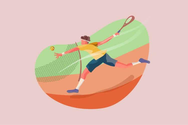 Apuesta-en-vivo-tenis-en-Betfair