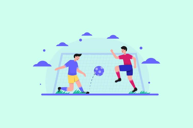 Apuestas-deportivas-como-ganar