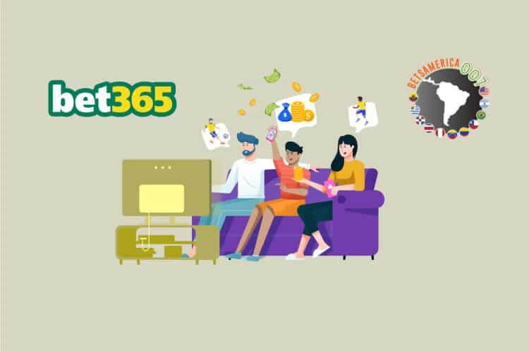 Casas-de-apuestas-Betsamerica-vs-Bet365