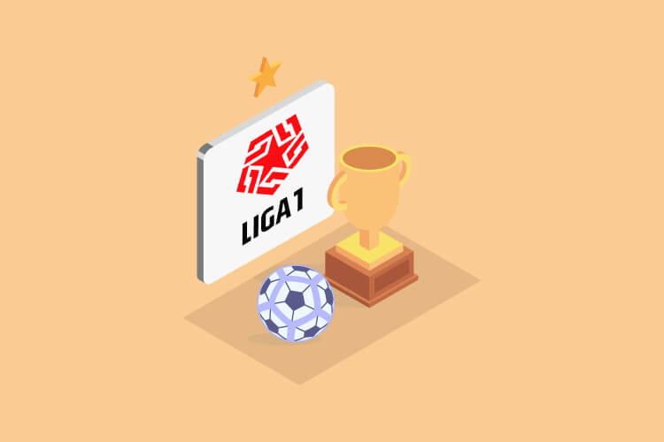 Liga-1-en-Betsson