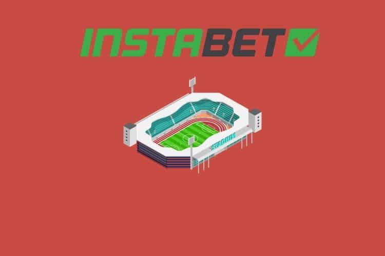 Pronósticos-de-Fútbol-Instabet