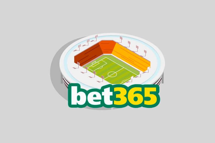 Eliminatorias-en-Bet365