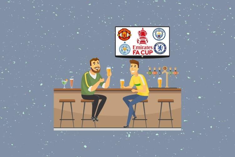 FA-Cup-en-Megapari