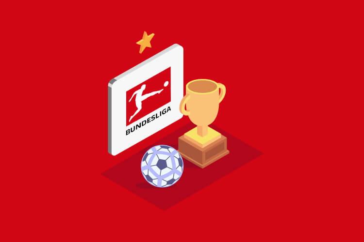 Instabet-y-la-Bundesliga