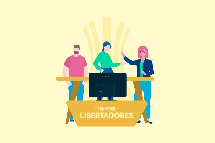 Viví-la-Libertadores-en-Spin-Sports