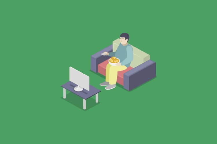 Apuestas-online-en-el-cine