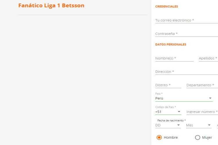 Betsson-review
