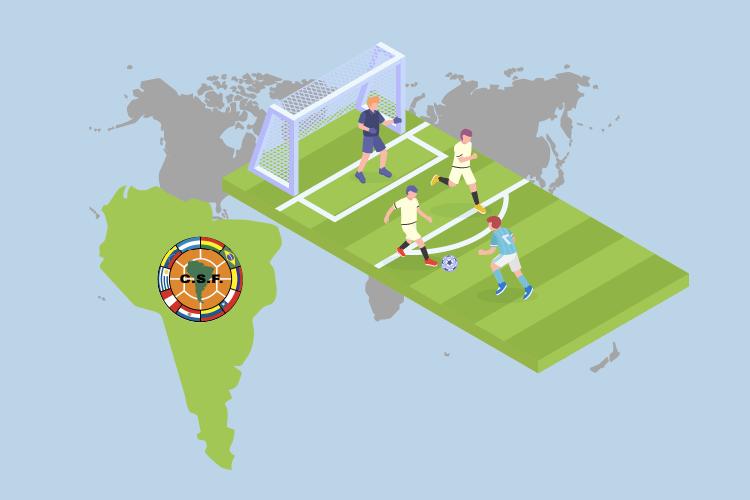 Competiciones-Sudamericanas-en-Betfair