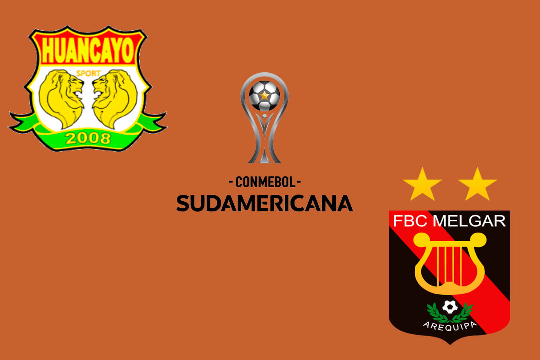 El-futuro-de-los-equipos-peruanos-en-Megapari