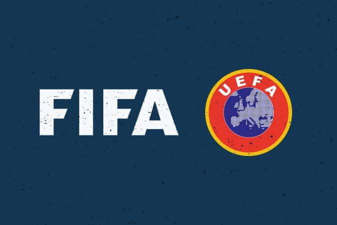 Messi-y-Ronaldo-sin-Mundial-por-la-Superliga